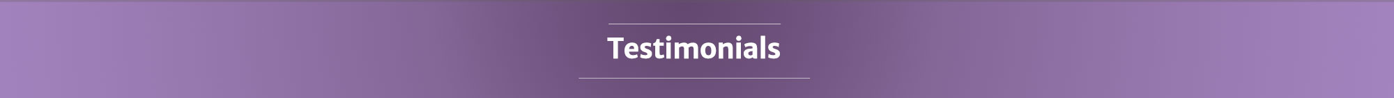 testimonials-header.jpg