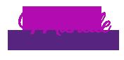Michelle Howison Logo